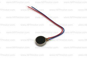 820-2-dc-vibration-motor