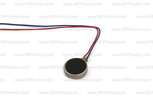 1020-3-small-vibrating-rotary-electric-vibrators-electromagnetic-vibration-motor