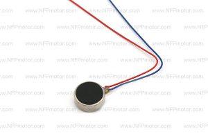 1234-1-pancake-vibration-motor