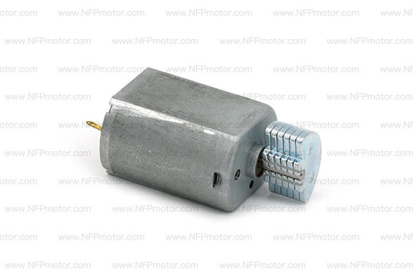 130-powerful-vibrator