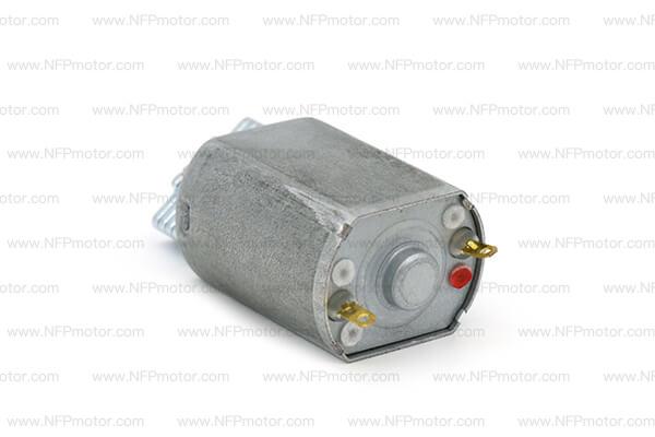 20mm-diameter-small-vibration-motor