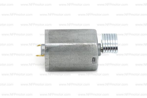 20mm-micro-vibration-motor