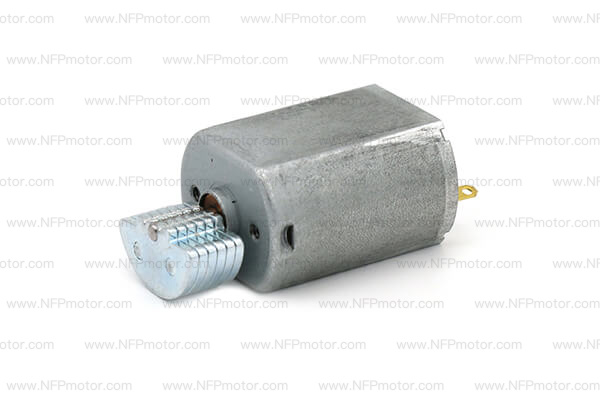 20mm-motor-with-eccentric-mass