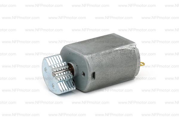 20mm-vibration-motor