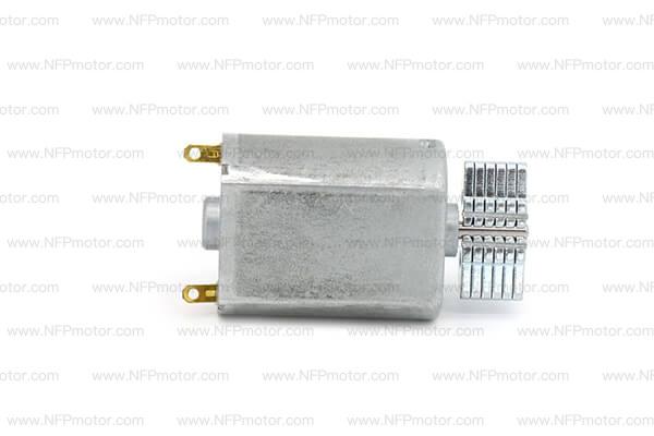 3.7v-vibration-motor-arduino