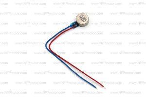 6mm-3v-dc-vibration-motor-model-NFP-WS0625