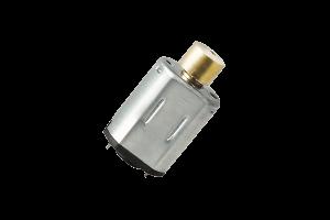 small-vibration-motor-NFP-N20VA-Z.png