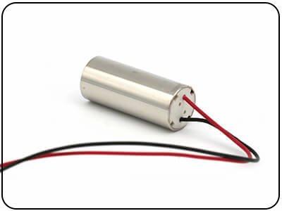 encapsulated-vibration-motors-no-external-parts