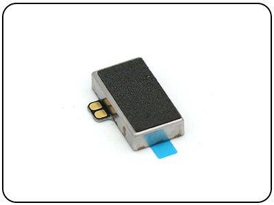 linear-vibration-motors-LRA