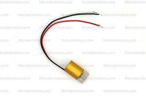 12mm-brushless-vibration-motor