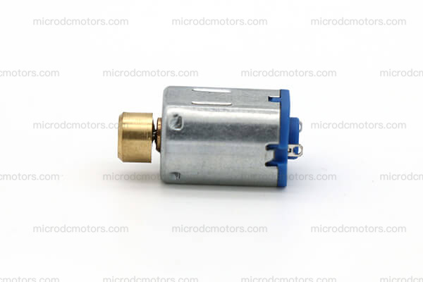 3v-dc-vibration-motor