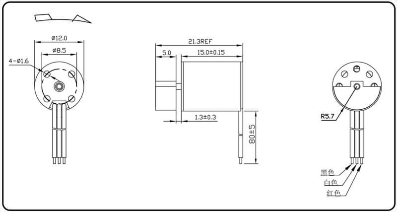 912-101-brushless-vibration-motor