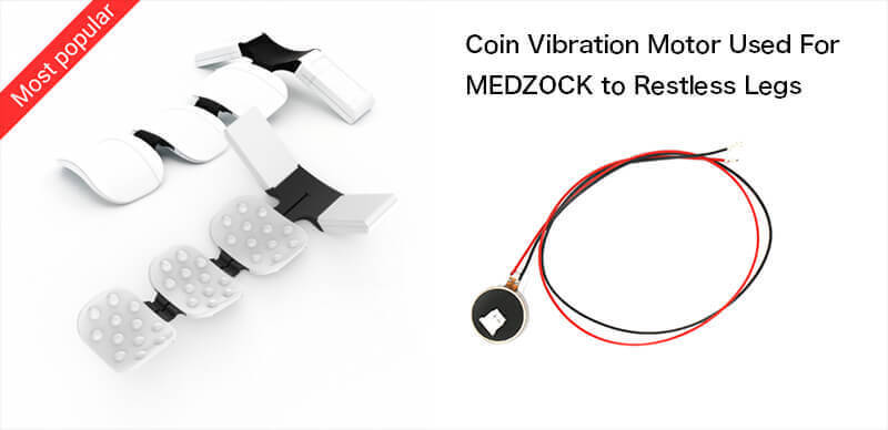 Coin-Vibration-Motor-Used-For-MEDZOCK-to-Restless-Legs
