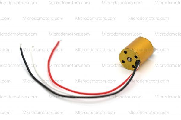 brushless-vibrating-motors