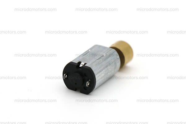 erm-vibration-motor