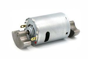 industrial-vibration-motor