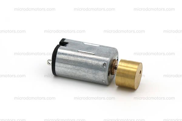micro-vibration-moto