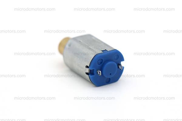 mini-vibration-motor