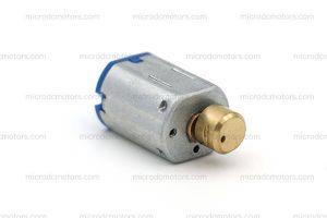 small-vibration-device
