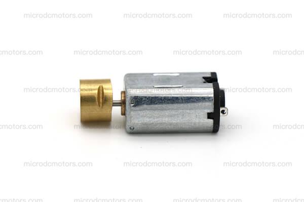 tiny-vibration-motor