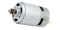 545-555-775-brush-dc-motor-with-gears