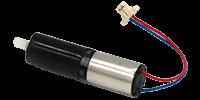 6mm-planetary-gear-motors