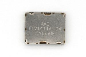 LRA-linear-resonant-actuator-NFP-ELV1411A
