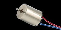 coreless-dc-motors