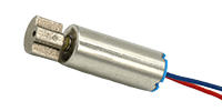 erm-eccentric-rotating-mass-vibration-motors