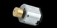 erm-vibration-motors