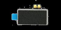 linear-vibration-motors