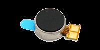 small-coin-vibration-motors